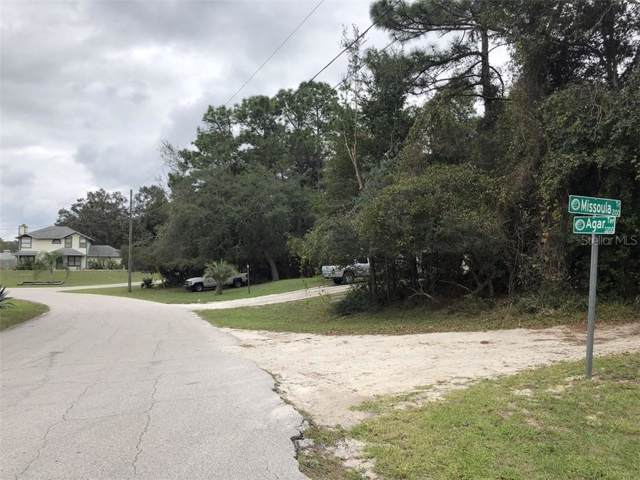 2130 Missoula Trail, Deltona, FL 32738 (MLS #O5797133) :: Premium Properties Real Estate Services