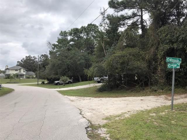 2130 Missoula Trail, Deltona, FL 32738 (MLS #O5797133) :: Vacasa Real Estate