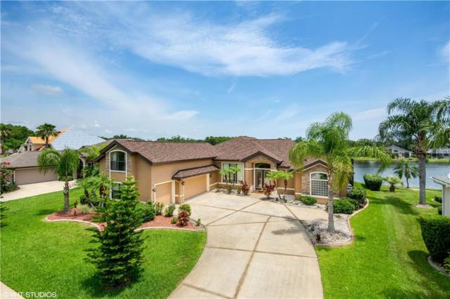 6655 Merryvale Lane, Port Orange, FL 32128 (MLS #O5797193) :: Florida Life Real Estate Group