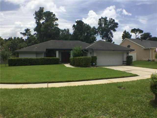 1139 Trotwood Boulevard, Winter Springs, FL 32708 (MLS #O5797206) :: Lovitch Realty Group, LLC