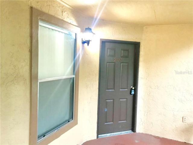 621 Dory Lane #203, Altamonte Springs, FL 32714 (MLS #O5797209) :: Premium Properties Real Estate Services