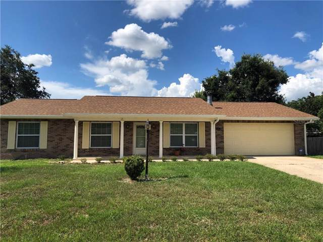 400 Jeffers Street, Deltona, FL 32725 (MLS #O5797221) :: Premium Properties Real Estate Services