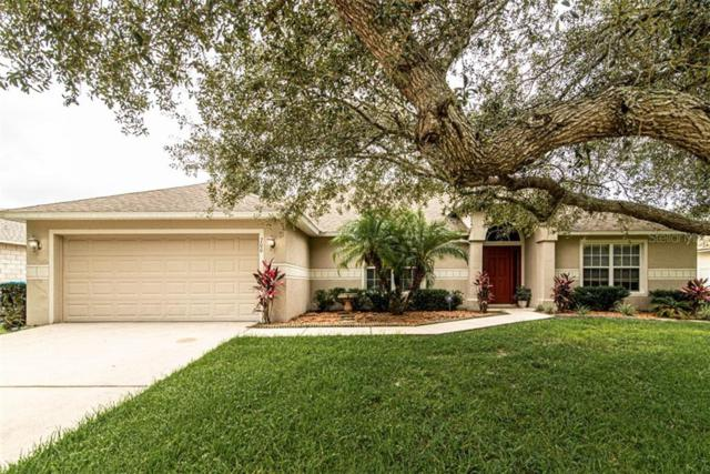 700 Mountain Way Avenue, Deltona, FL 32738 (MLS #O5797262) :: Premium Properties Real Estate Services