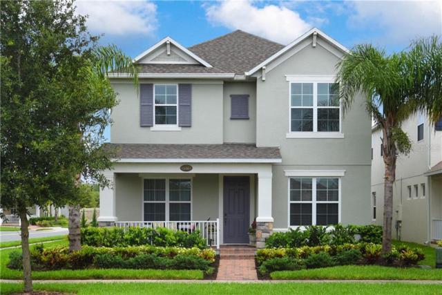 15467 Murcott Blossom Boulevard, Winter Garden, FL 34787 (MLS #O5797284) :: Premium Properties Real Estate Services