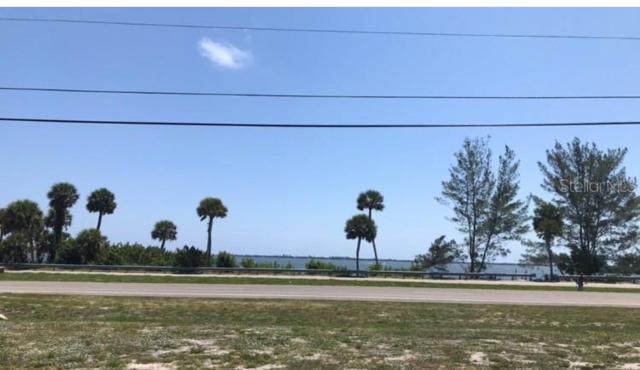 7350 Us Highway 1, Micco, FL 32976 (MLS #O5797292) :: Delgado Home Team at Keller Williams