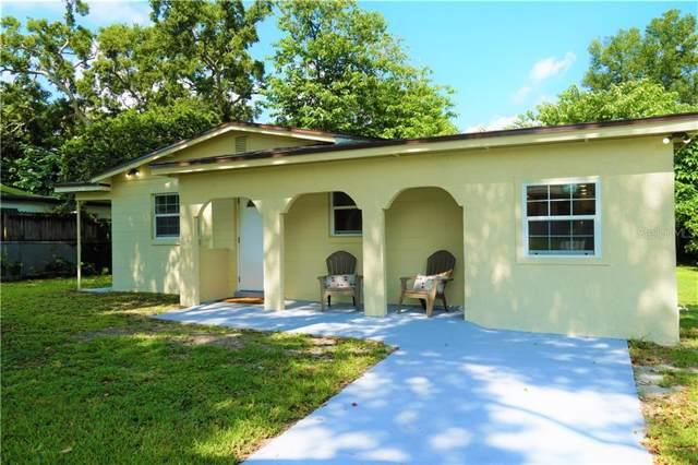 1216 Helen Street, Apopka, FL 32703 (MLS #O5797319) :: Bridge Realty Group