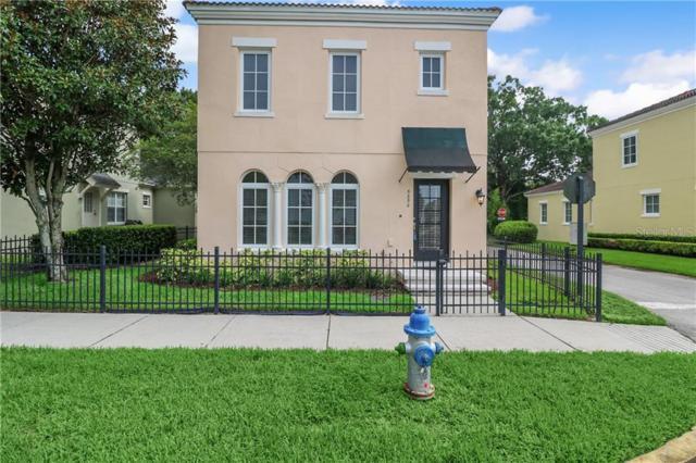 5332 Penway Drive, Orlando, FL 32814 (MLS #O5797351) :: Your Florida House Team