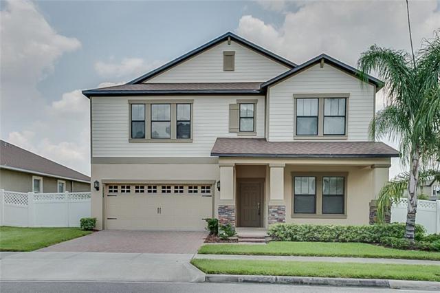 13249 Penshurst Lane, Windermere, FL 34786 (MLS #O5797402) :: Bustamante Real Estate