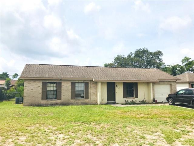 1387 Puritan Street, Deltona, FL 32725 (MLS #O5797445) :: Premium Properties Real Estate Services