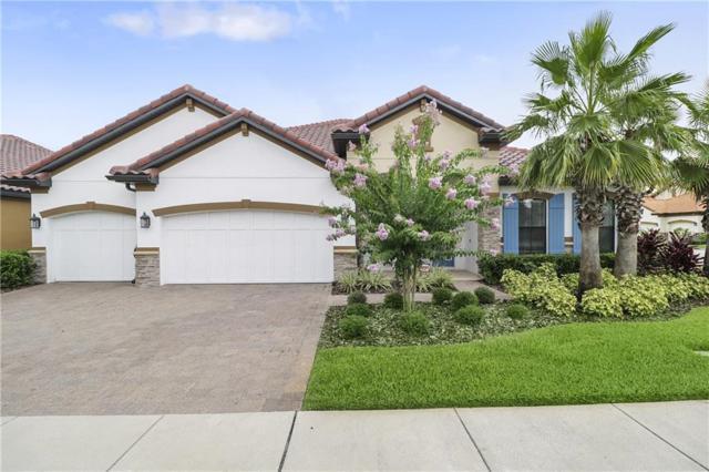 5712 Saybrook Circle, Sanford, FL 32771 (MLS #O5797448) :: Charles Rutenberg Realty