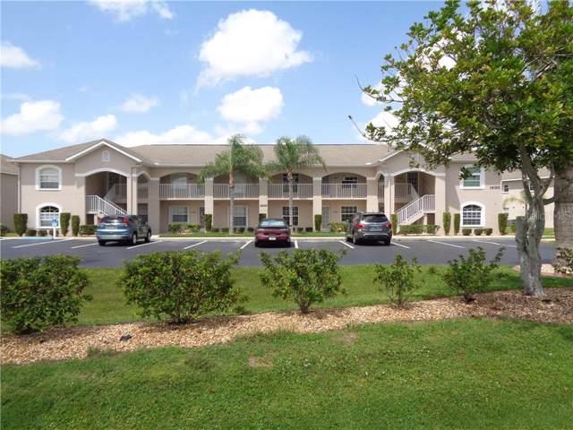 11644 SW Egret Circle #1607, Lake Suzy, FL 34269 (MLS #O5797451) :: Zarghami Group