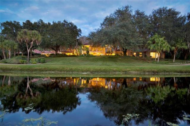 13300 Lake Hatchineha Road, Haines City, FL 33844 (MLS #O5797460) :: Mark and Joni Coulter | Better Homes and Gardens