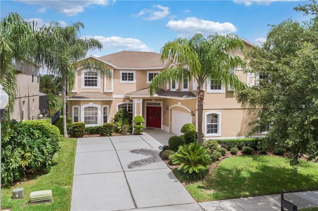 15043 Spinnaker Cove Lane, Winter Garden, FL 34787 (MLS #O5797462) :: RE/MAX Realtec Group