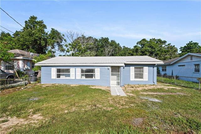 5453 Old Highway 37, Lakeland, FL 33811 (MLS #O5797476) :: The Duncan Duo Team