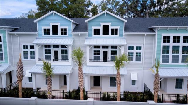 115 E Concord Street #3, Orlando, FL 32801 (MLS #O5797519) :: Delgado Home Team at Keller Williams