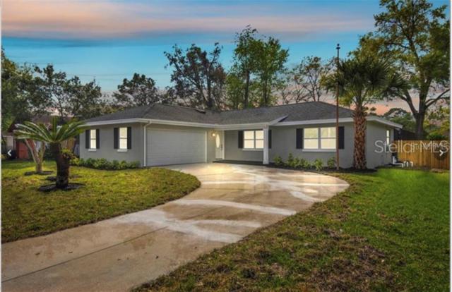 3019 Windchime Circle W, Apopka, FL 32703 (MLS #O5797559) :: Ideal Florida Real Estate
