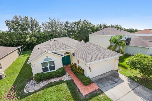3850 Stonefield Drive, Orlando, FL 32826 (MLS #O5797587) :: Bridge Realty Group