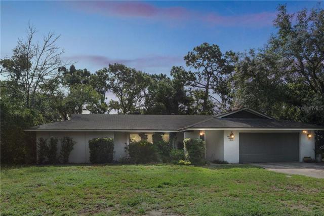 111 Countryside Drive, Longwood, FL 32779 (MLS #O5797595) :: The Duncan Duo Team