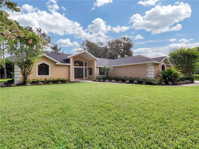 10333 Cypress Isle Court, Orlando, FL 32836 (MLS #O5797634) :: Mark and Joni Coulter | Better Homes and Gardens