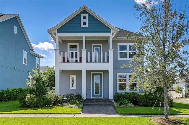 8652 Martinson Street, Orlando, FL 32827 (MLS #O5797651) :: Mark and Joni Coulter | Better Homes and Gardens