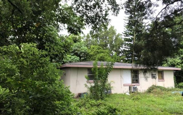 2014 Ranchita Trail, Holiday, FL 34690 (MLS #O5797660) :: Griffin Group