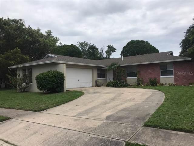 671 Wren Drive, Casselberry, FL 32707 (MLS #O5797667) :: Bridge Realty Group