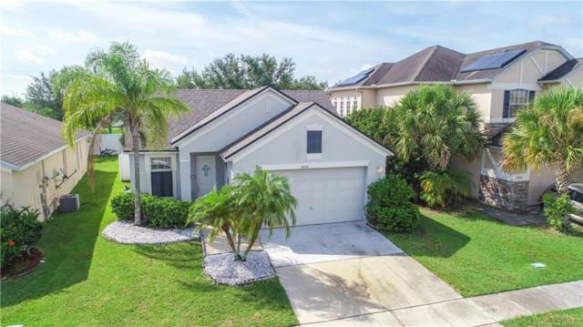 Address Not Published, Orlando, FL 32824 (MLS #O5797724) :: Team Bohannon Keller Williams, Tampa Properties