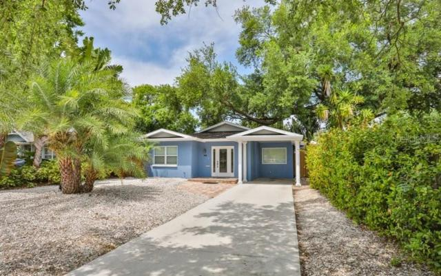 131 Adalia Avenue, Tampa, FL 33606 (MLS #O5797740) :: The Duncan Duo Team