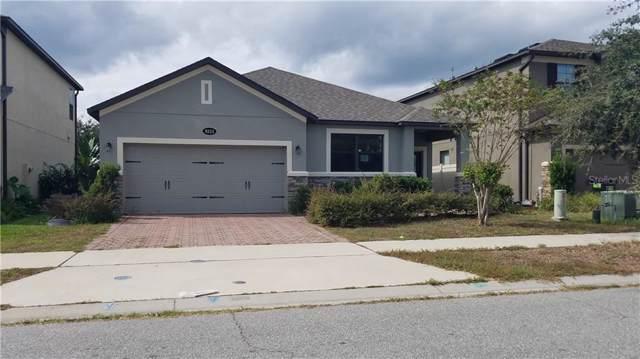 5111 Appenine Loop W, Saint Cloud, FL 34771 (MLS #O5797752) :: Team 54