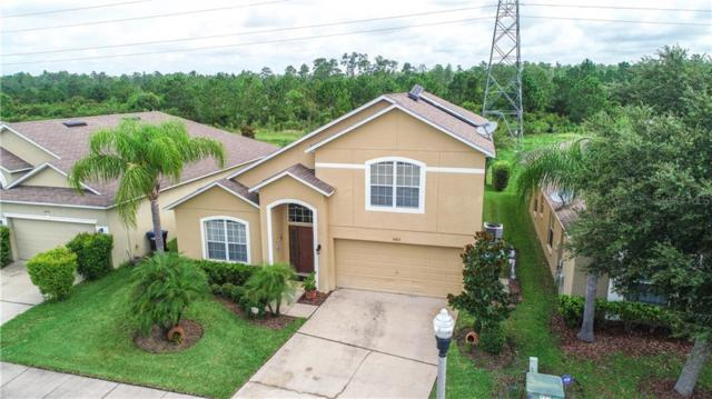 1665 Canoe Creek Falls Drive, Orlando, FL 32824 (MLS #O5797758) :: Team Bohannon Keller Williams, Tampa Properties