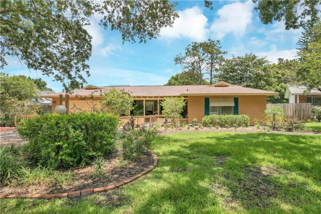 2213 Winter Woods Boulevard, Winter Park, FL 32792 (MLS #O5797766) :: Team 54