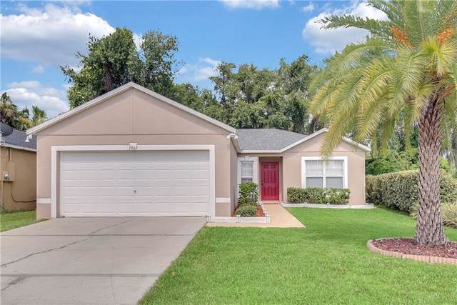 1061 Amanda Kay Circle, Sanford, FL 32771 (MLS #O5797814) :: The Light Team