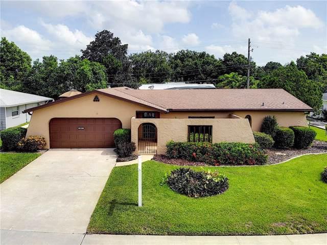 4865 Rabama Place, Orlando, FL 32812 (MLS #O5797838) :: Team Bohannon Keller Williams, Tampa Properties