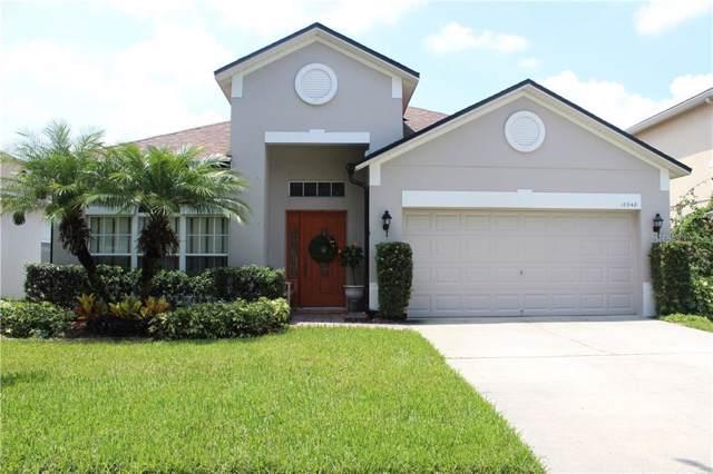 10048 Savannah Bluff Lane, Orlando, FL 32829 (MLS #O5797864) :: Cartwright Realty