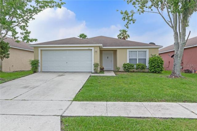 1212 Kempton Chase Parkway, Orlando, FL 32837 (MLS #O5797865) :: Bridge Realty Group
