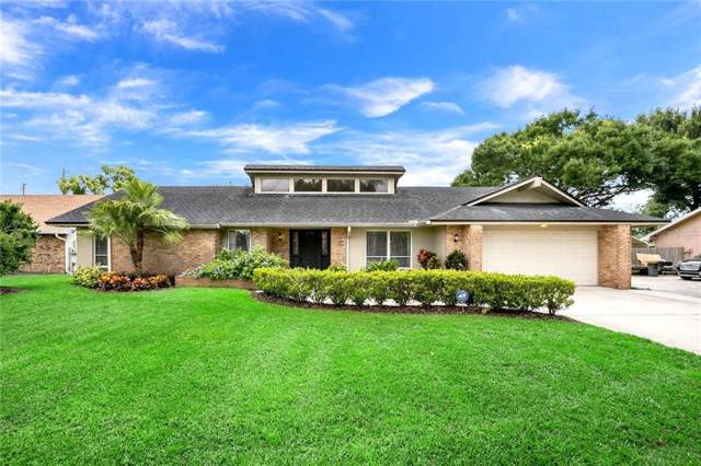 4318 Farrell Lane, Orlando, FL 32812 (MLS #O5797870) :: The Light Team