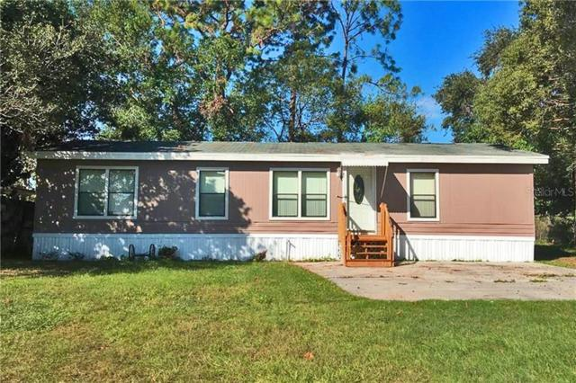4500 Crossen Drive, Orlando, FL 32822 (MLS #O5797882) :: Cartwright Realty