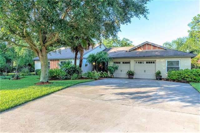 5934 Crystal View Drive, Orlando, FL 32819 (MLS #O5797890) :: Sarasota Gulf Coast Realtors