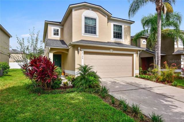 2135 Portcastle Circle #4, Winter Garden, FL 34787 (MLS #O5797901) :: Mark and Joni Coulter | Better Homes and Gardens