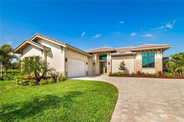 Address Not Published, Vero Beach, FL 32967 (MLS #O5797920) :: The Duncan Duo Team