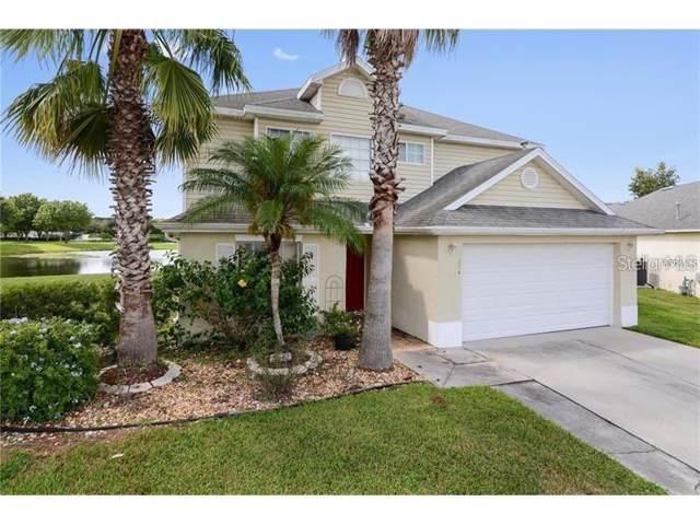 254 Hills Bay Dr, Davenport, FL 33896 (MLS #O5797949) :: Team Bohannon Keller Williams, Tampa Properties