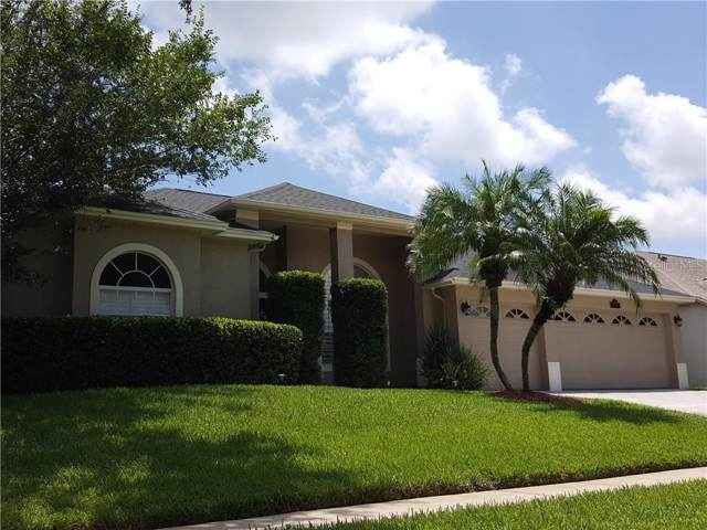 10019 Facet Court, Orlando, FL 32836 (MLS #O5798013) :: Mark and Joni Coulter | Better Homes and Gardens