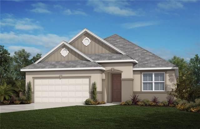 1660 Scarbrough Abby Place, Saint Cloud, FL 34771 (MLS #O5798080) :: Griffin Group