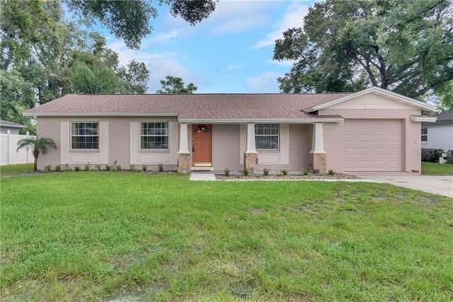 3621 Pembrook Drive, Orlando, FL 32810 (MLS #O5798093) :: Team 54