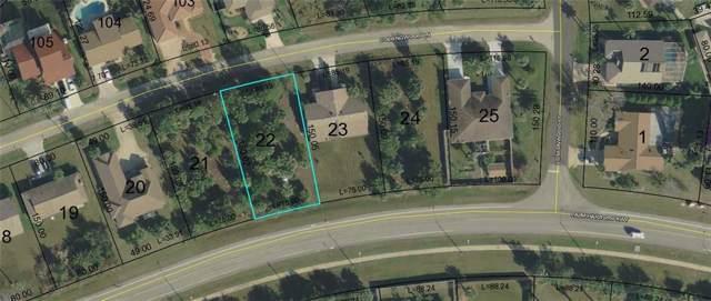 44 Collingwood Lane, Palm Coast, FL 32137 (MLS #O5798099) :: Delgado Home Team at Keller Williams