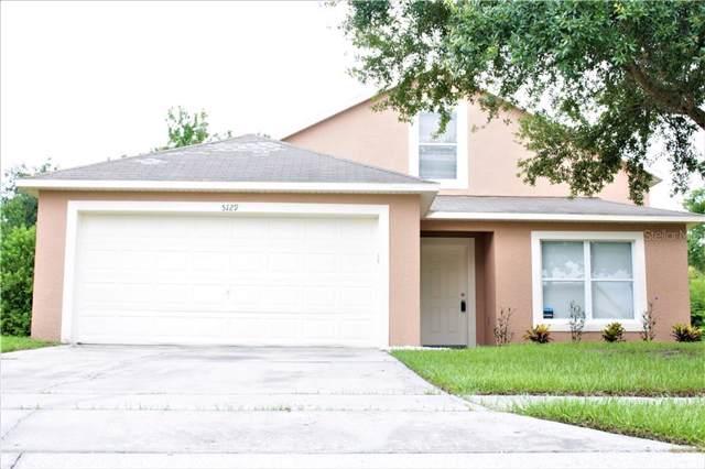 5129 Luna Negra Drive, Orlando, FL 32811 (MLS #O5798123) :: Cartwright Realty