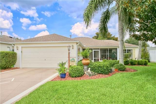 1837 Sanibel Court, The Villages, FL 32162 (MLS #O5798167) :: Team 54