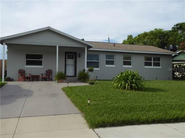 360 Clemson Drive, Altamonte Springs, FL 32714 (MLS #O5798173) :: White Sands Realty Group