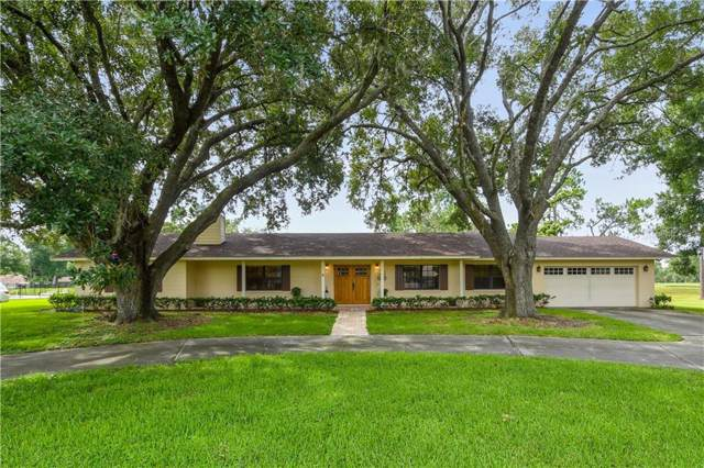 14424 Tilden Road, Winter Garden, FL 34787 (MLS #O5798178) :: Mark and Joni Coulter | Better Homes and Gardens