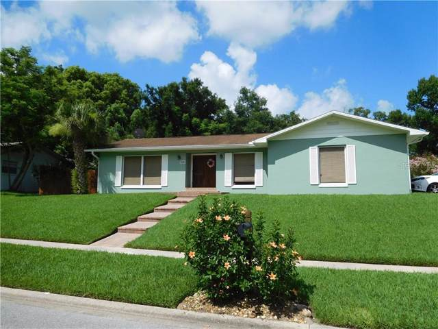 510 San Sebastian Prado, Altamonte Springs, FL 32714 (MLS #O5798186) :: Ideal Florida Real Estate
